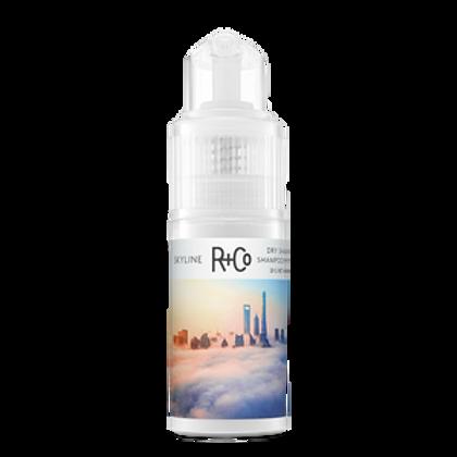 Skyline Dry Shampoo Powder