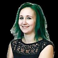 Katherine Manganaro