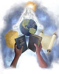 2 Holy Scriptures.jpg