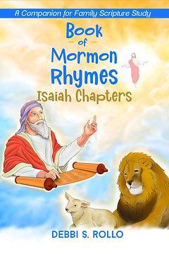 IsaiahRhymesCOVER FINAL.jpg