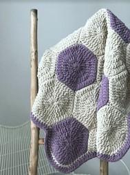 blanket2.JPG