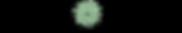Logo Terrários e Suculentas