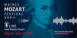 LiveWithMainlyMozart2020_1280px.jpg