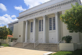 First+Church+of+Christ+Scientist.jpeg
