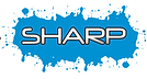 sharp logo.png