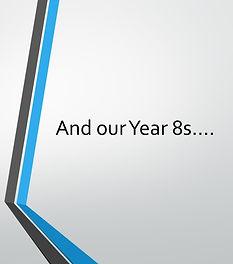 Year 8 image.jpg