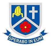 St Augustine of Canterbury_logo.jpg