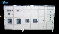 Main Distribution Board 400/415 volt