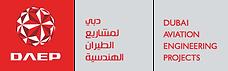 daep_logo_2x.png