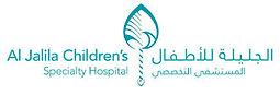 al-jalila-childrens-specialty-hospital-l
