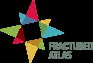 fractured atlas logo hi res.png