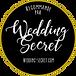 recommande-par-wedding-secret-bk.png