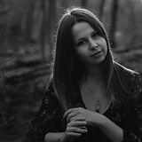 0031_portrait-exterieur-hiver-7.jpg