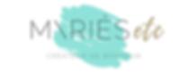 Mariés etc, Organisation mariage Lyon 69 et Vienne 38 - Wedding planner Mariés etc