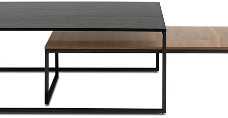 BoConcept Cambridge | Coffee Tables