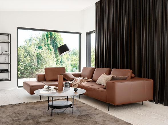 Boconcept Cambridge Coffee Tables