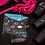 Thumbnail: Kitty Wipes