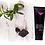 Thumbnail: Deck Scrub Original - Daily Exfoliating Bikini Scrub
