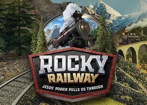 rocky-railway-logo.jpg