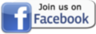 join-us-on-facebook-logo-png-i9.png
