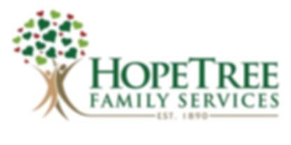 HopeTree_logo2011-with-1890-date.jpg