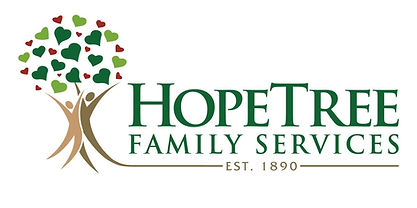 HopeTree_logo2011-with-1890-date.jpg