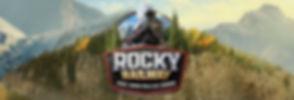 rocky-railway-950x323.jpg