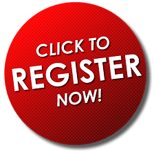 Register-Now-Click-Here.png