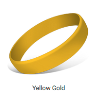 Yellow Gold.png