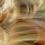 Thumbnail: Archangel Gabriel Bundle