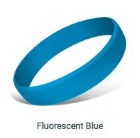 Fluorescent Blue.png