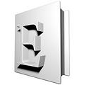 WIX Designrr ebook image(1).png