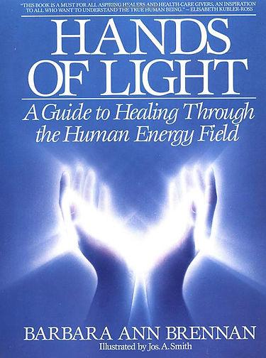 HANDS OF LIGHT image.jpg