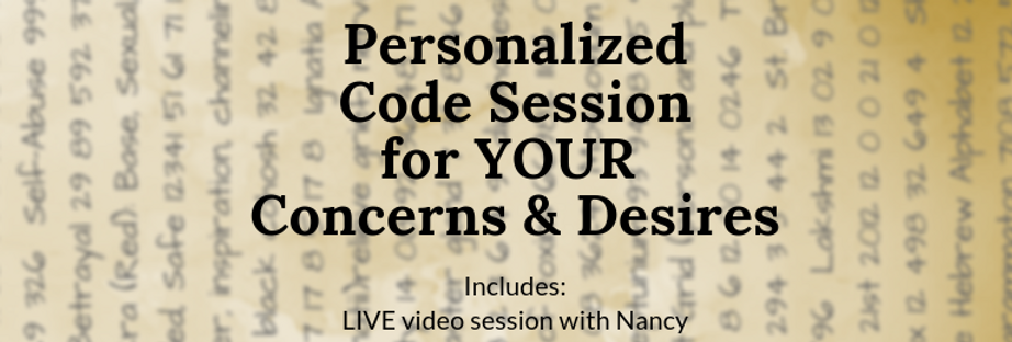 1Hour LIVE Code Session