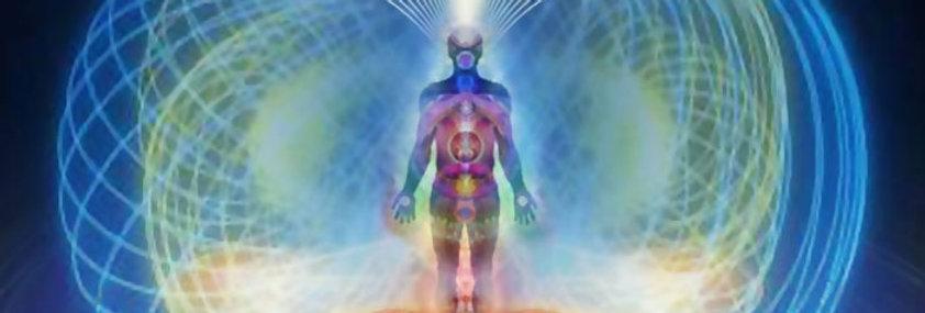 Spirit Bodies Integration