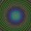 Thumbnail: Archangel Metatron Bundle