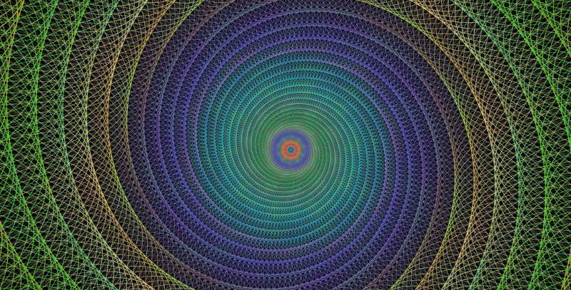 Archangel Metatron Bundle