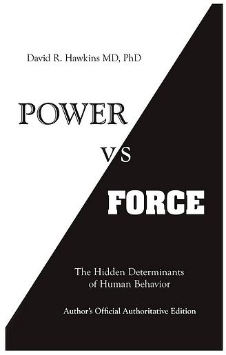 POWER vs FORCE CVR.png