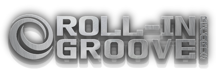 Roll-In Groove Records