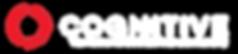 cognitive-logo-horizontal with tagline.p