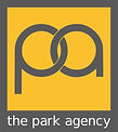 The Park Agency Logo With Text.jpg