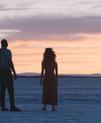 NINE DAYS is Sundance Bound! 2020!