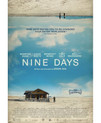 NINE DAYS TRAILER IS OUT!