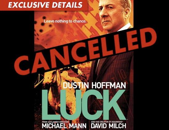 0314-luck-cancelled-exd.jpeg