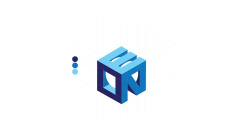 One Cineplex Logo