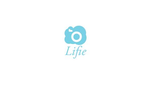Lifie - Event Photo Sharing App