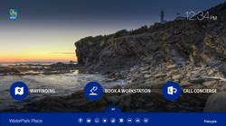 RBC_Concierge__0005_Newfoundland.jpg