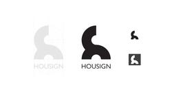 Housign Pro