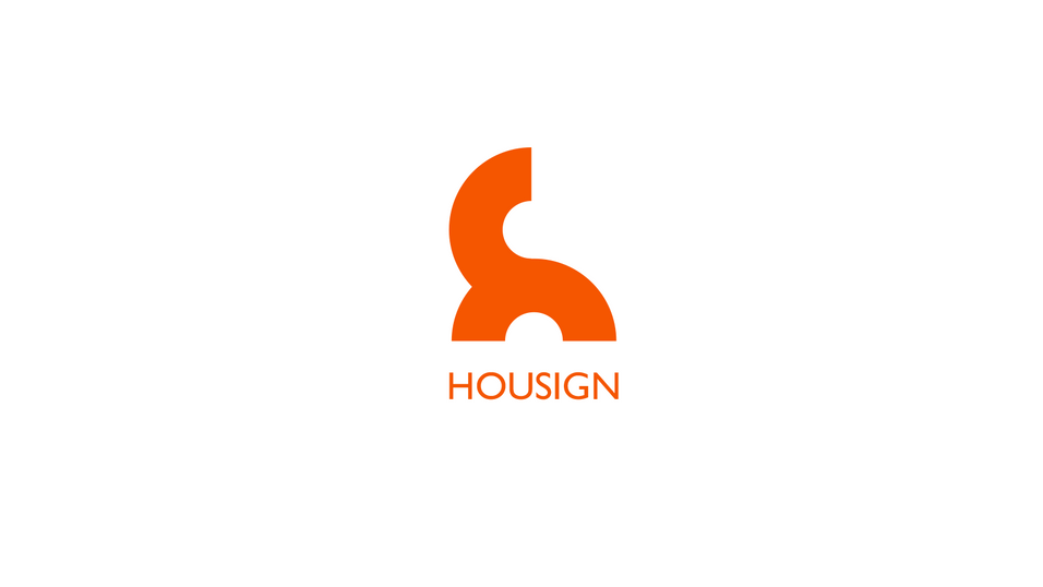 Housign - Renovation App