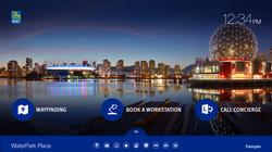 RBC_Concierge__0003_Vancouver.jpg